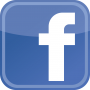 Facebook Jean-Yves Extraordinaires