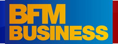 jean-yves-ponce-potion-de-vie-sur-bfm-business