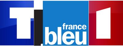 jean-yves-ponce-potion-de-vie-sur-france-bleu
