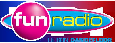 jean-yves-ponce-potion-de-vie-sur-fun-radio
