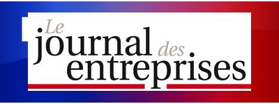 jean-yves-ponce-potion-de-vie-sur-journal-des-entreprises