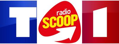 jean-yves-ponce-potion-de-vie-sur-radio-scoop