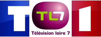 jean-yves-ponce-potion-de-vie-sur-television-loire-7